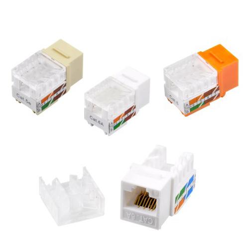 CAT6 Ethernet Cables - Network Cables Online